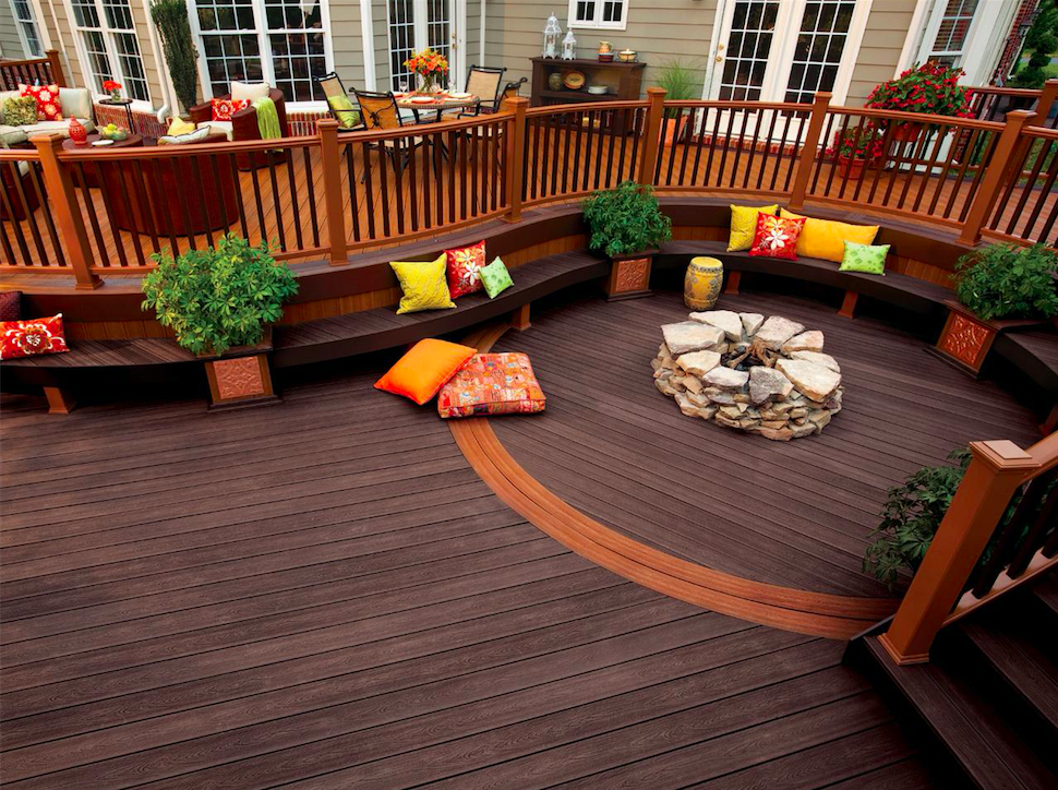 5 Things to Consider Before Building an Outdoor Room