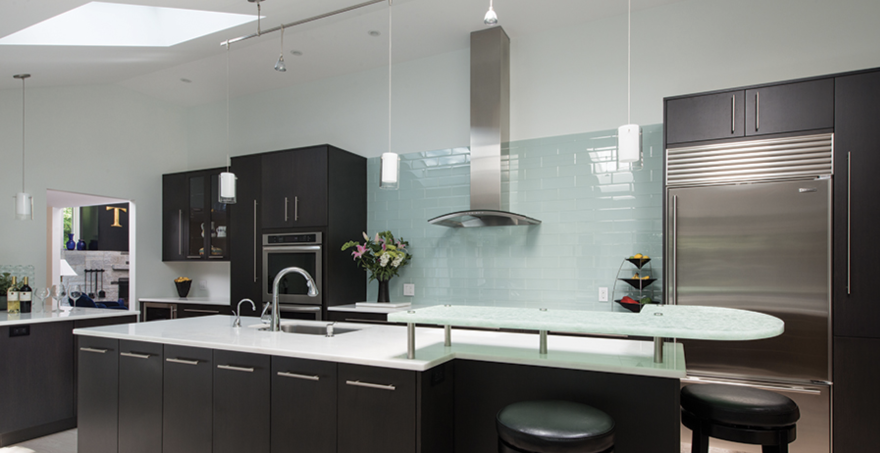 When Should You Remodel Your Kitchen?