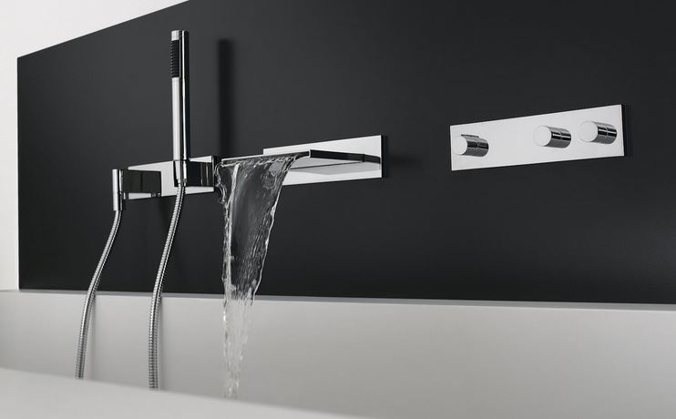 How Do You Refurnish Your Bathroom With Affordable Bathroom Taps?