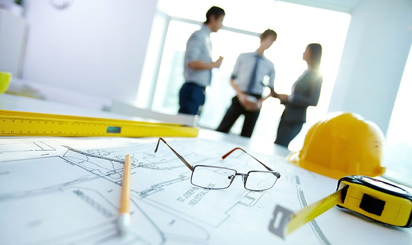 7 tips for effective construction project management