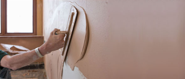 A Complete Guide to Plastering