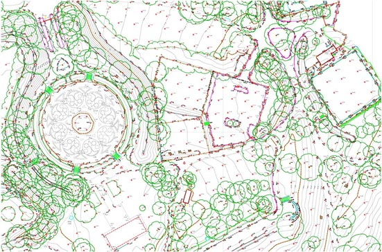 What is a Topographical Survey and Why do you Need One?